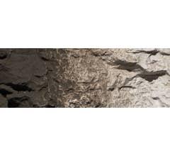 Woodland Scenics #C1221 Raw Umber 4 oz. Liquid Pigment