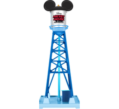 Lionel #6-84499 Mickey Industrial Water Tower