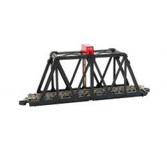 Bachmann 44873 EZ Track Blinking Bridge