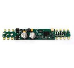 SoundTraxx #885840 TSU-BH1 Bachmann Sound Value Diesel Upgrade - EMD