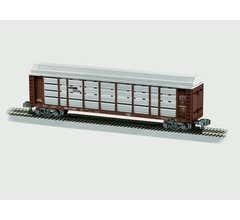 American Flyer #47935 NS Auto Carrier