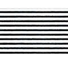 JTT #97402 Patterned Plastic Sheet - Corrugated Metal Siding (2)