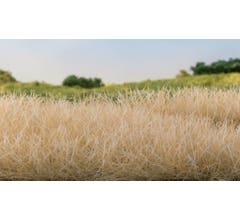 Woodland Scenics #FS620 Static Grass Straw 4mm