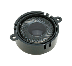 ESU #50332 Loud Speaker LokSound V4.0 / LokSound micro V4.0
