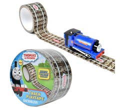 Bachmann #09101 Thomas and Friends Track Tape - 50ft