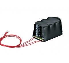 LGB #55429 Power Storage Device