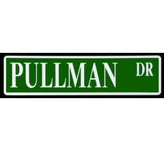 #RR-79ST Pullman Drive