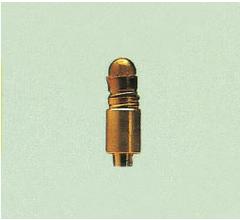LGB #68502 Screw Bulb Socket 18V
