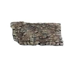 Woodland Scenics #C1248 Rock Face Mold