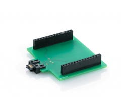 LGB #55129 Adapter Circuit Board for Decoder Programmer