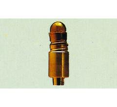 LGB #E130116 Screw Bulb Socket, 18 Volt - 10 pack (old # 68502)