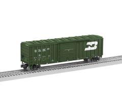 Lionel #2043011 Burlington Northern #217552 - 50' Boxcar
