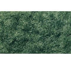 Woodland Scenics #FL636 Flock - Dark Green