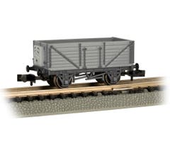Bachmann #77097 Thomas and Friends - TROUBLESOME TRUCK #2