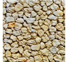 Chooch #8540 Dry Stack Blasted Rock Wall (HO/0)