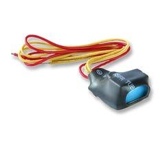 MRC #AD520 Auto Reverse Loop Module