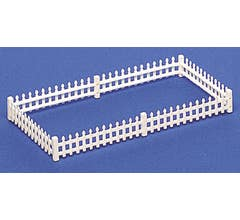 Bachmann #42100 Picket Fence
