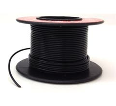 Model Power 2300 1 Conductor Wire 35'