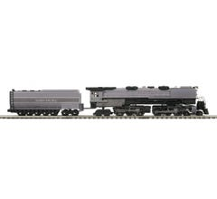 MTH 30-1722-1 Union Pacific 4-6-6-4 Imperial Challenger Steam Engine w/Proto-Sound 3.0