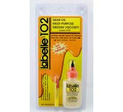 Labelle #00102  Gear Lubricant