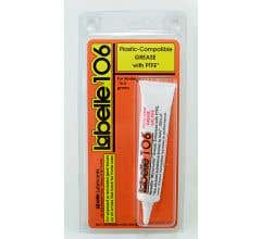 Labelle #00106  Grease with PTFE
