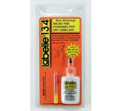 Labelle #00134  Micro Powdered PTFE* Dry Lubricant
