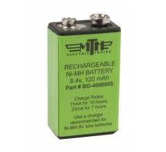 MTH 50-1008 Proto-Sound Battery