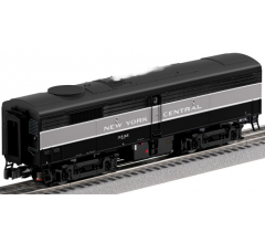 Lionel #1933548 New York Central - pwd FB-2 pwd (Built To Order)