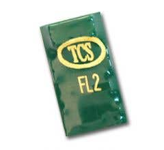 TCS #1002 FL2 Decoder with 2 light functions