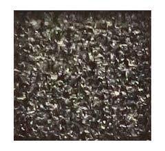 Chooch #8708-2 Flexible Textured Coal Sheet (Small) 8708 (2 sheets)