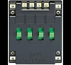 Atlas #215 Selector