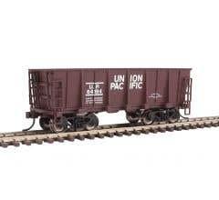 Bachmann #18610 Union Pacific - Ore Car
