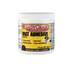 Woodland Scenics #RG5161 Mat Adhesive
