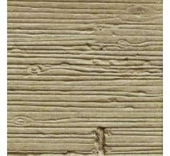 Chooch #8616 Flexible Concrete Wall (medium)