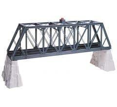 Lionel Trains 2130130 Thru Truss Bridge Kit