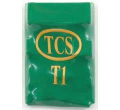 TCS #1021 T1 Two Function decoder with wire harness