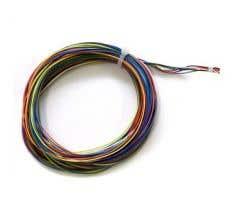 Digitrax #30AWG Decoder Wire