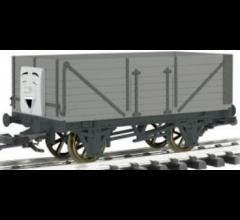 Bachmann #98002 Troublesome Truck #2