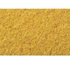 Bachmann #32806 Ground Cover Yellow Straw - Fine
