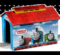 Lionel #1930130 Thomas & Friends Covered Bridge