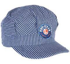 Lionel 7-11075 Engineer Hat - Child