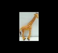 Bachmann #92387 Giraffe