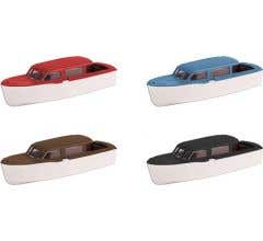 Lionel 37834 Boat 4-Pack