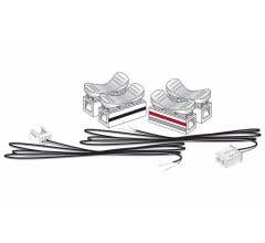 Woodland Scenics #JP5684 Extension Cable Kit