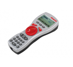 PIKO 35037  Navigator Remote 2.4GHz (Use Only w/35038)