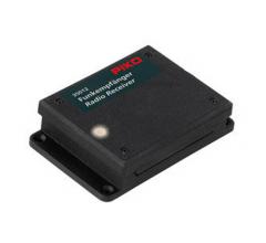 PIKO 35038  Wireless Receiver 2.4Ghz (Use Only w/35037)
