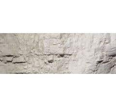 Woodland Scenics #C1217 Concrete 4 oz. Liquid Pigment