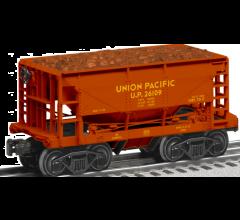 Lionel #1928200 Union Pacific - Ore Car 6pcs
