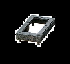 LGB #50612 Single-Layer Pillars, 36 pieces