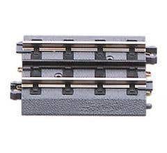 """MTH 40-1018 RealTrax - 3.5"""" Track Section"""